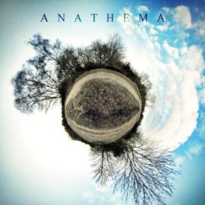 Anathema PvP Server