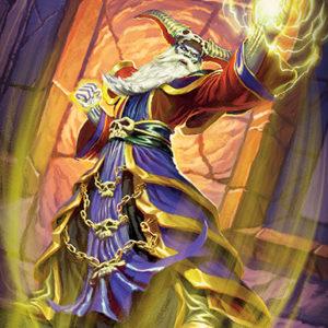 Lightbringer PvP Gold