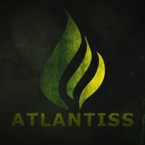 Netherwing--Atlantiss